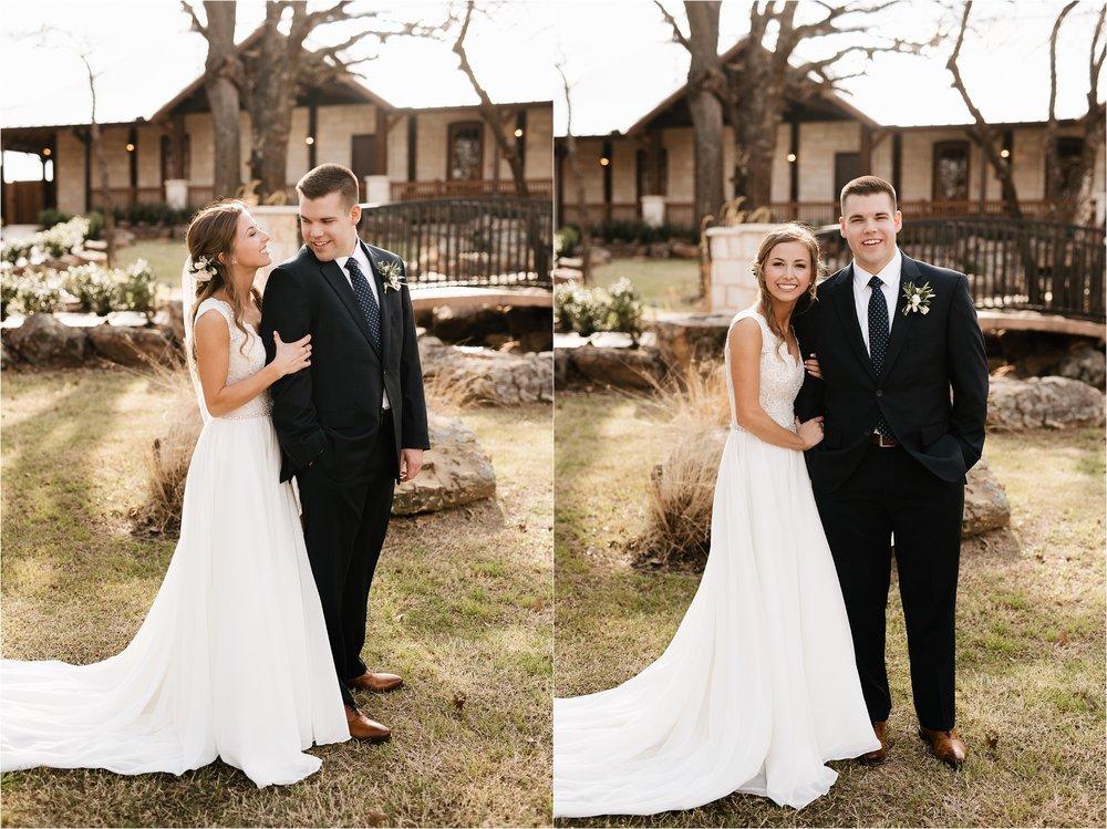 Greenery Wedding at the Springs Norman Oklahoma-73.jpg