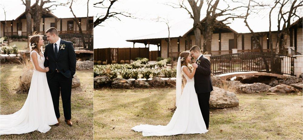 Greenery Wedding at the Springs Norman Oklahoma-75.jpg