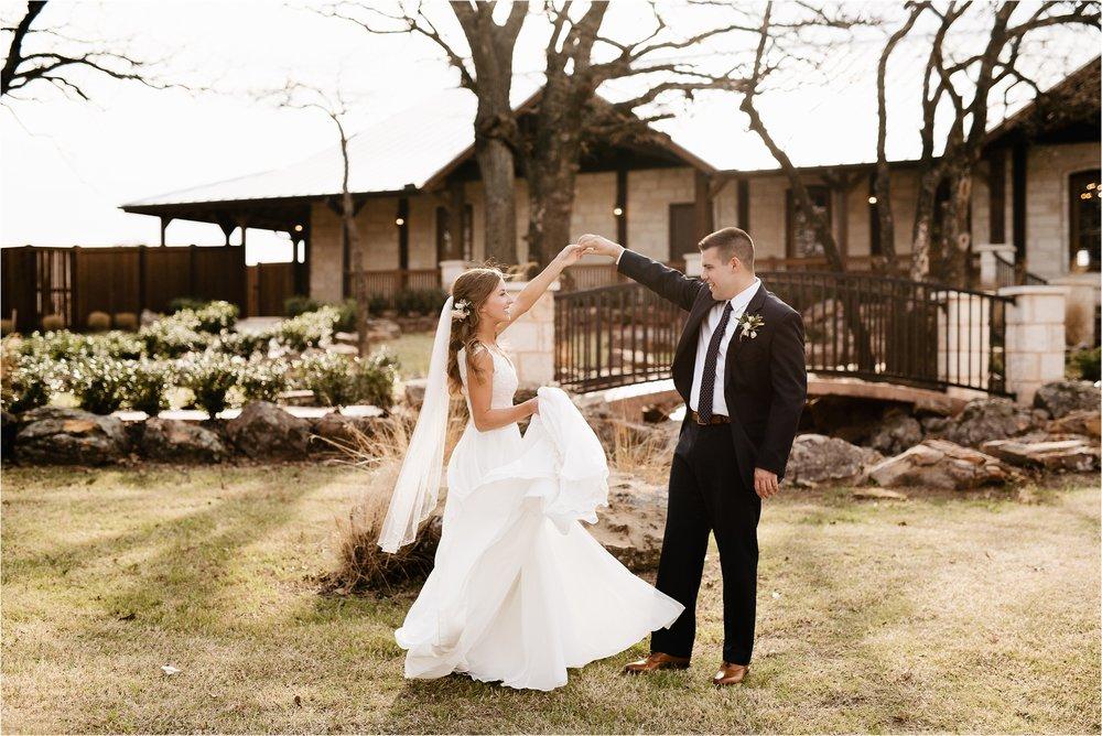 Greenery Wedding at the Springs Norman Oklahoma-79.jpg