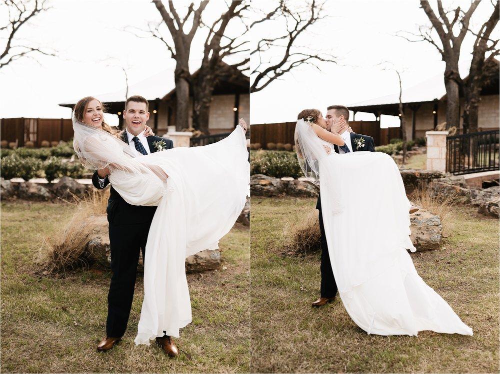 Greenery Wedding at the Springs Norman Oklahoma-80.jpg