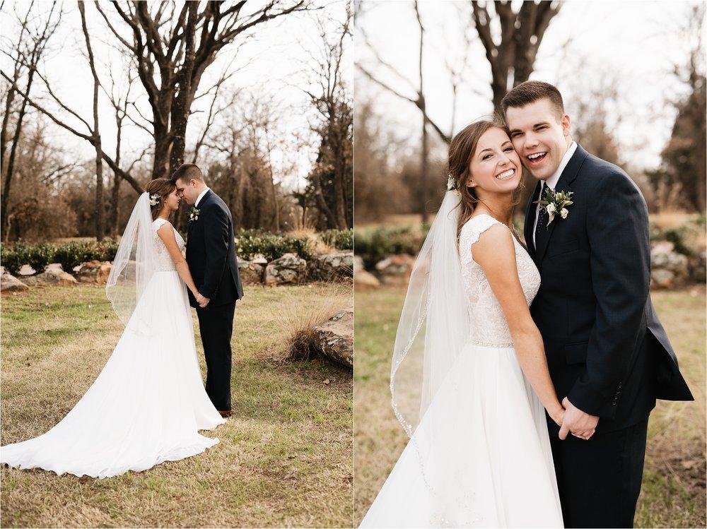 Greenery Wedding at the Springs Norman Oklahoma-82.jpg