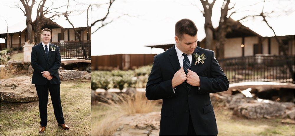 Greenery Wedding at the Springs Norman Oklahoma-86.jpg