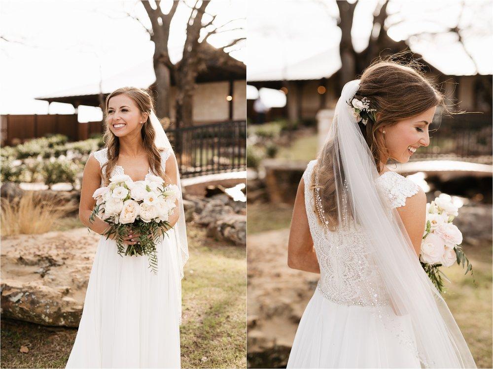 Greenery Wedding at the Springs Norman Oklahoma-88.jpg
