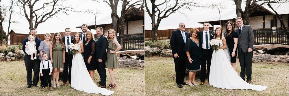 Greenery Wedding at the Springs Norman Oklahoma-90.jpg