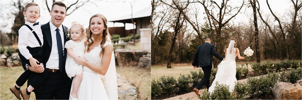 Greenery Wedding at the Springs Norman Oklahoma-91.jpg