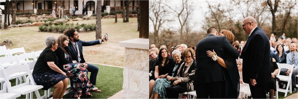 Greenery Wedding at the Springs Norman Oklahoma-96.jpg