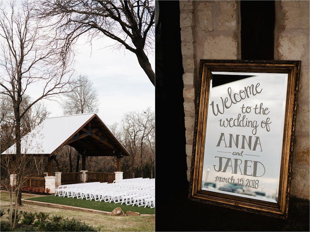 Greenery Wedding at the Springs Norman Oklahoma-94.jpg