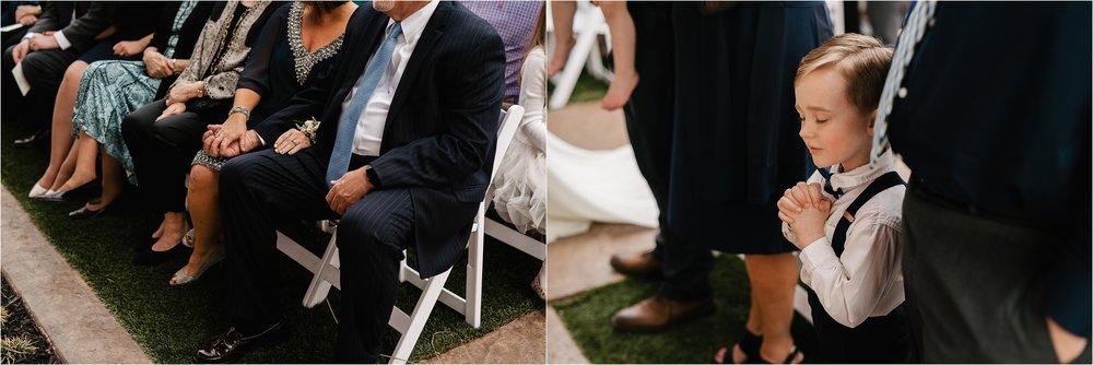 Greenery Wedding at the Springs Norman Oklahoma-98.jpg