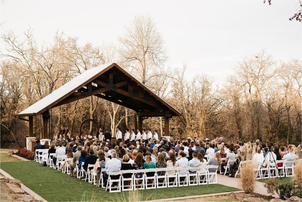 Greenery Wedding at the Springs Norman Oklahoma-103.jpg