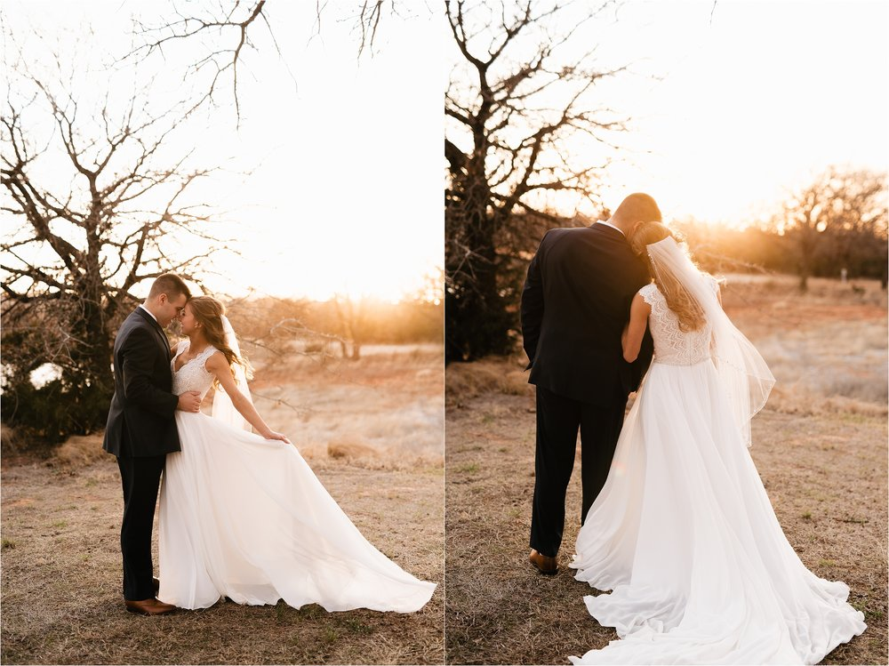 Greenery Wedding at the Springs Norman Oklahoma-109.jpg