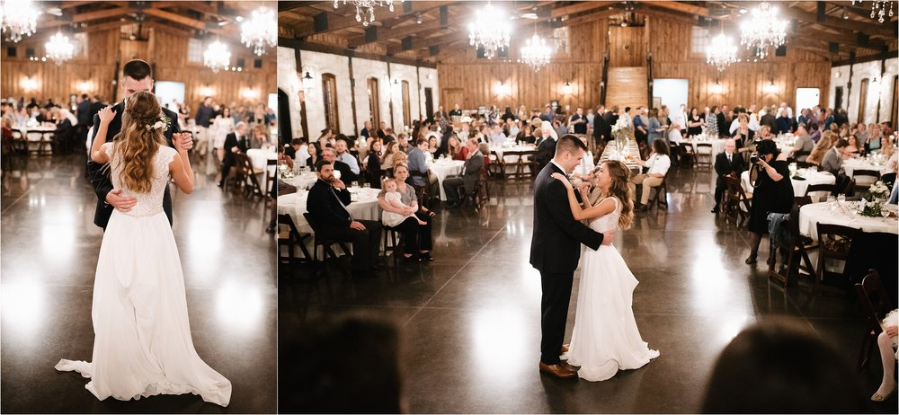 Greenery Wedding at the Springs Norman Oklahoma-114.jpg