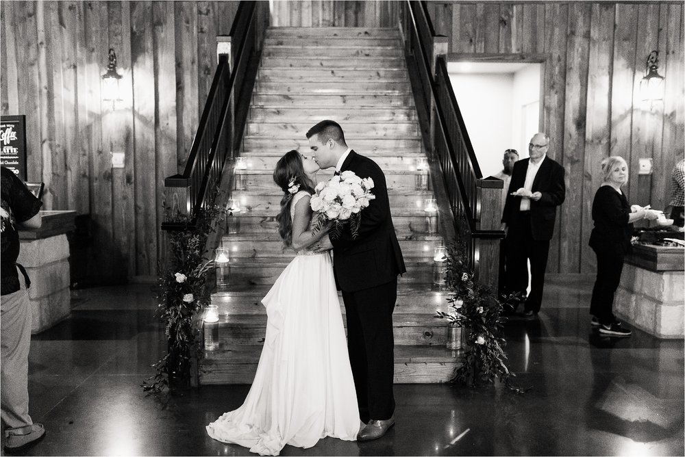 Greenery Wedding at the Springs Norman Oklahoma-113.jpg