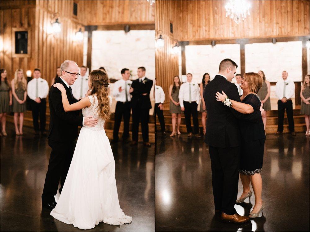 Greenery Wedding at the Springs Norman Oklahoma-117.jpg