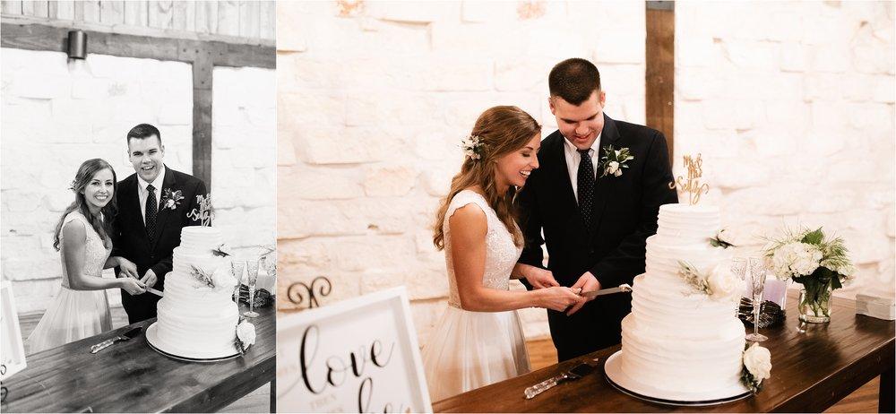 Greenery Wedding at the Springs Norman Oklahoma-126.jpg