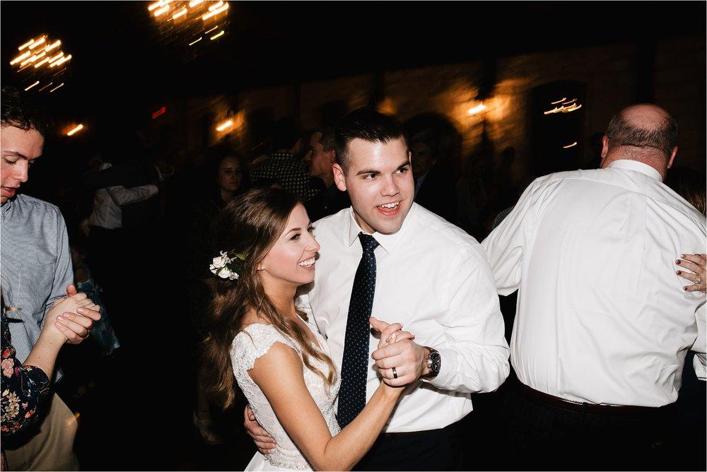 Greenery Wedding at the Springs Norman Oklahoma-135.jpg