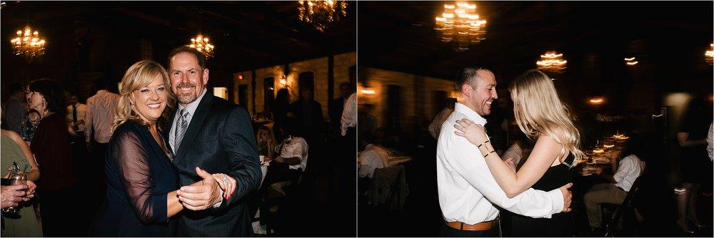 Greenery Wedding at the Springs Norman Oklahoma-139.jpg