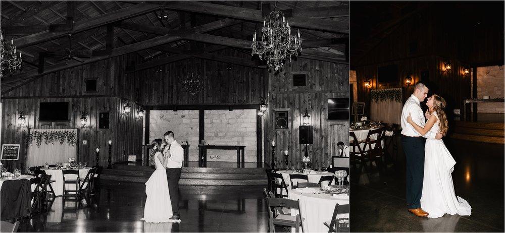 Greenery Wedding at the Springs Norman Oklahoma-146.jpg