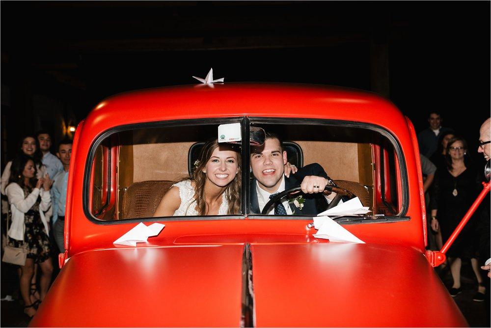 Greenery Wedding at the Springs Norman Oklahoma-151.jpg