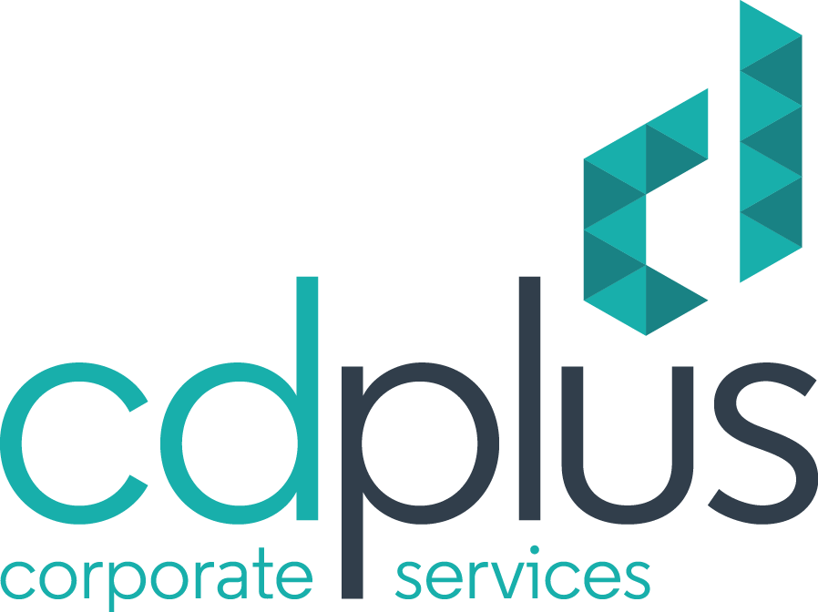 cdPlus Corporate Services