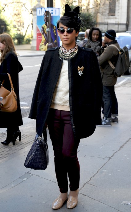 rs_634x1024-140216093724-634.Street-Style-London-Fashion-Week-3.jl_.021614_copy1-e1410670275190.jpg