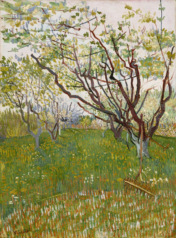 1280px-Vincent_Van_Gogh_0021
