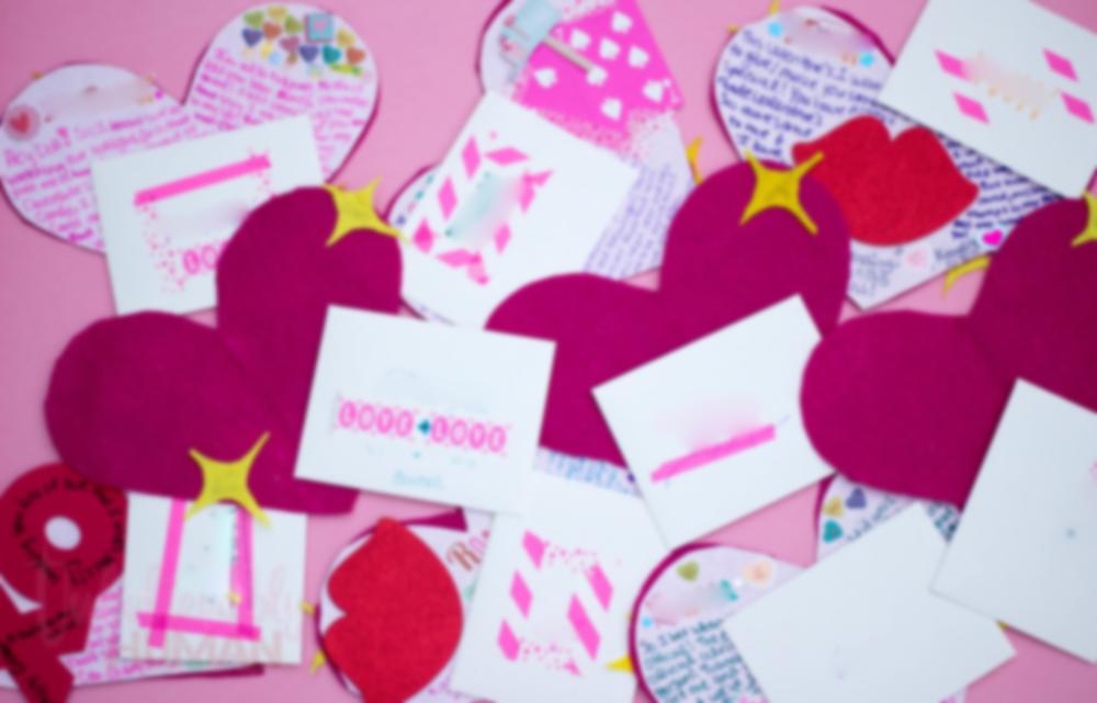 Handmade emoji valentines (1 of 3).jpg
