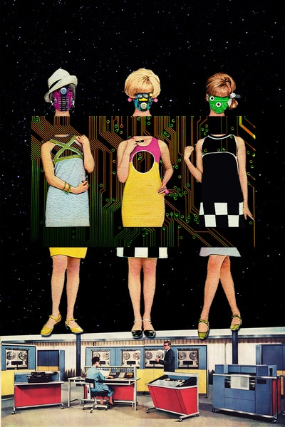 Mannequins& Robots by Eugenia Loli art collage.jpg