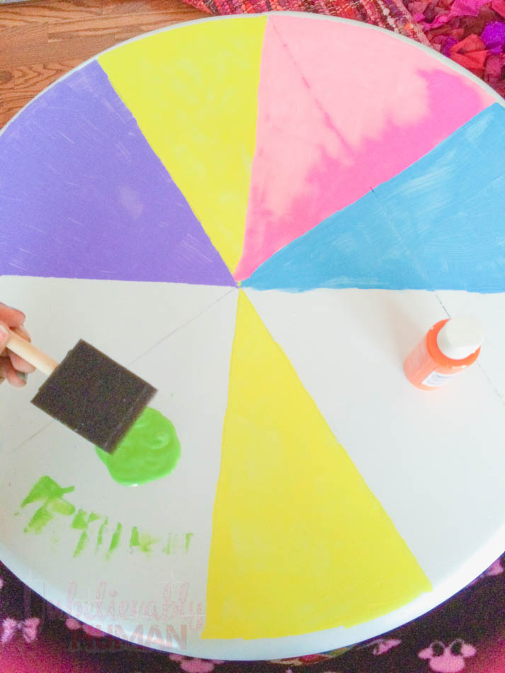 pinwheel DIY (8 of 16).jpg