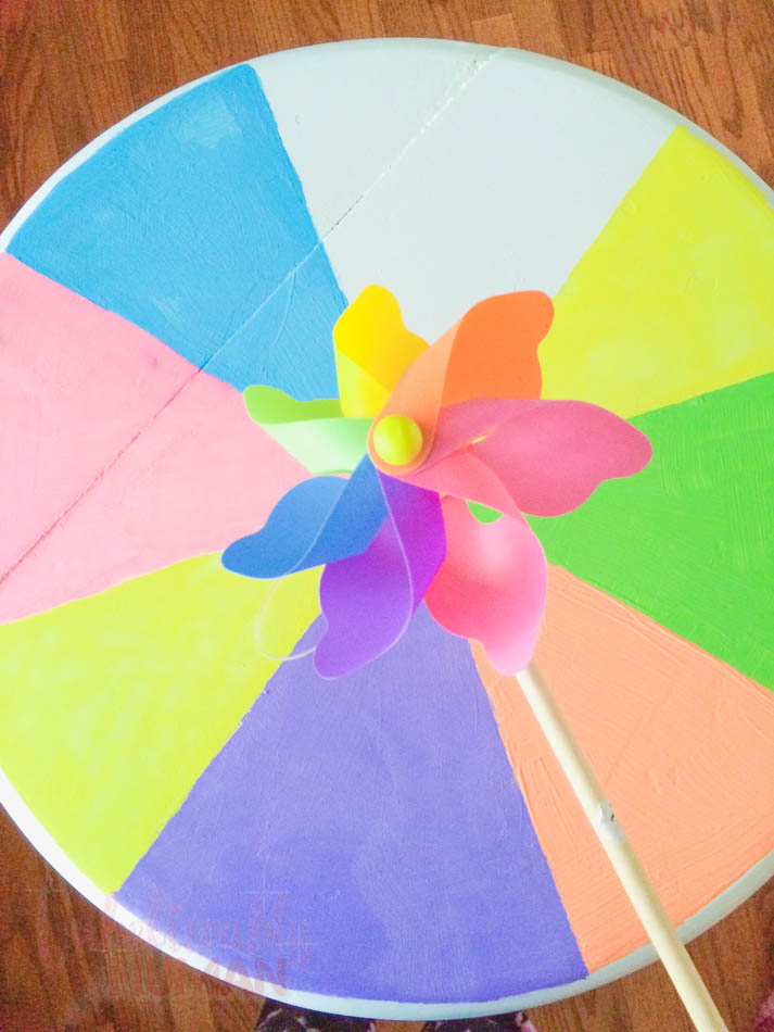 pinwheel DIY (10 of 16).jpg