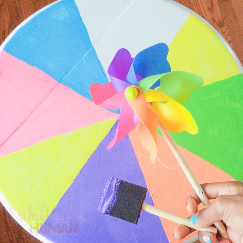 pinwheel DIY (12 of 16).jpg