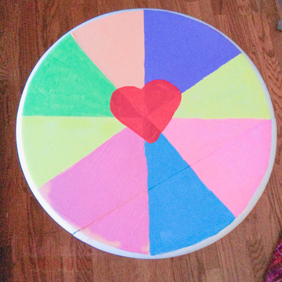 pinwheel DIY (13 of 16).jpg