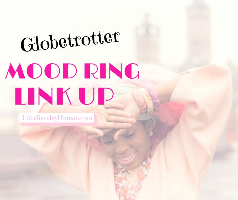 UHMoodring Globetrotter