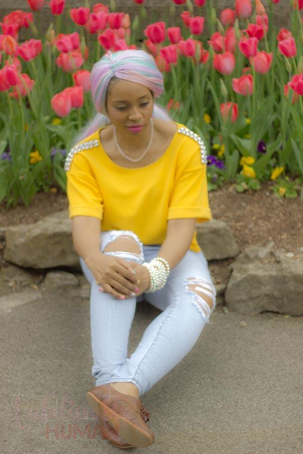 Yellow shirt (1 of 13).jpg