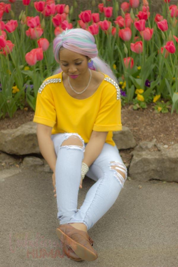 Yellow shirt (3 of 13).jpg