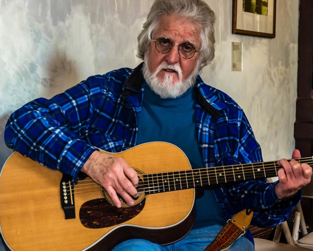 Bob Conroy