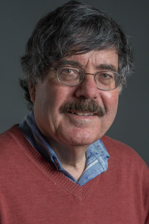 Gary Ditlow