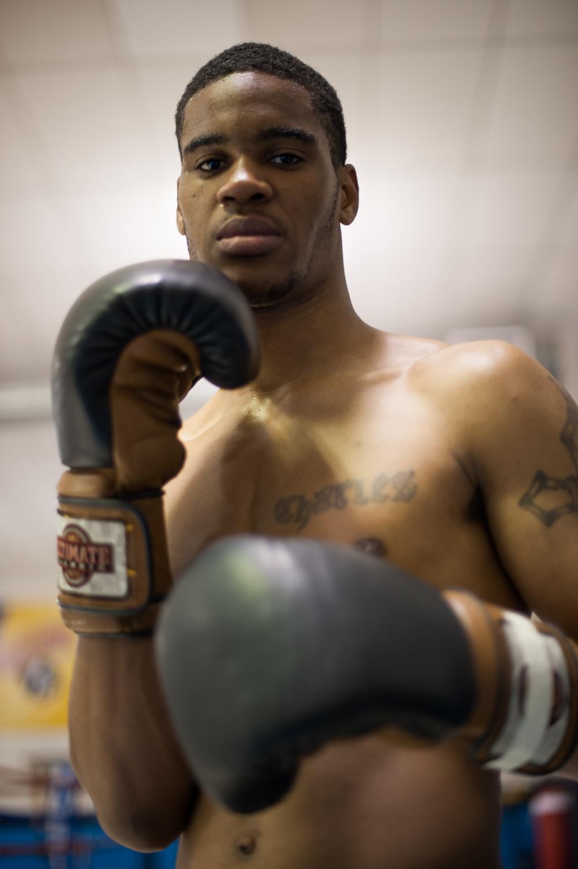scottareman_boxing_scott_areman__022.jpg