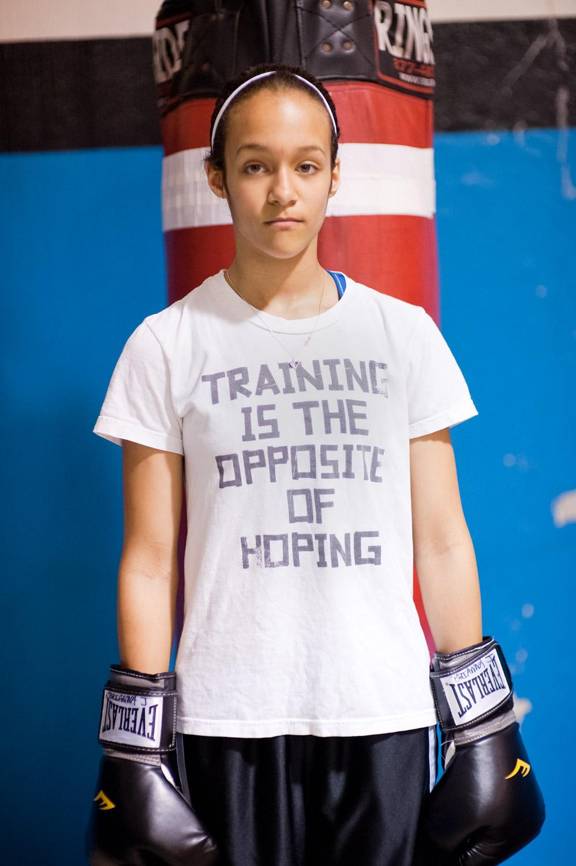 scottareman_boxing_scott_areman__014.jpg