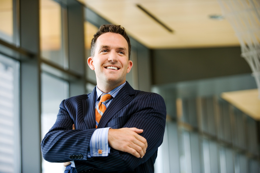 scott_areman_atanta_seattle_photographer_commercial_executive_portrait_corporate_012.jpg
