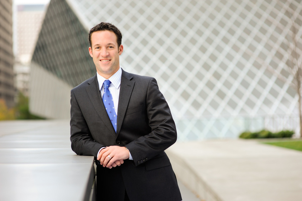scott_areman_atanta_seattle_photographer_commercial_executive_portrait_corporate_009.jpg