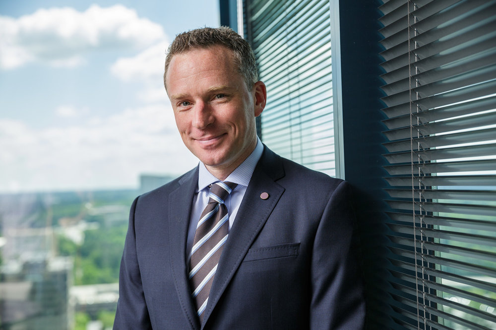 scott_areman_atlanta_seattle_photographer_commercial_executive_portrait_corporate_photography_025.jpg