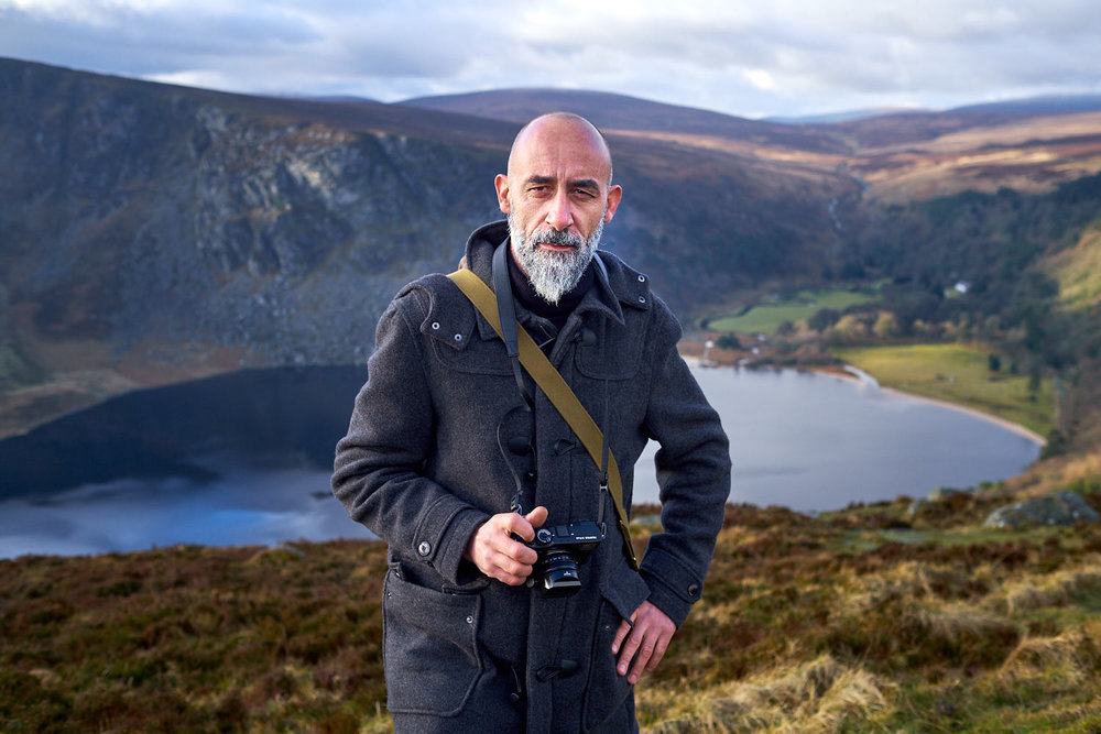 ScottAreman_UPS_Ireland_Scouting_0312.jpg