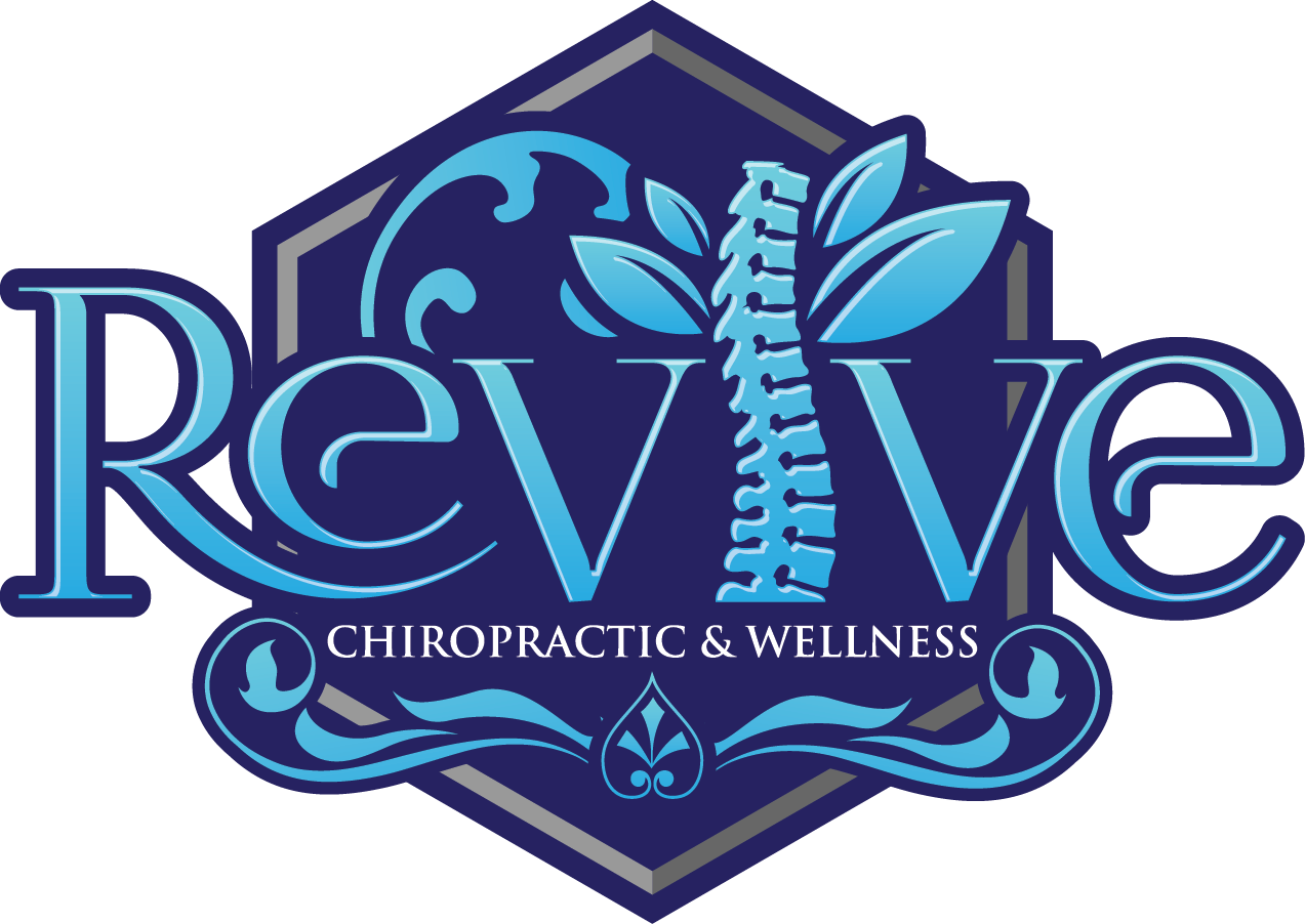 Revive Chiropractic & Wellness