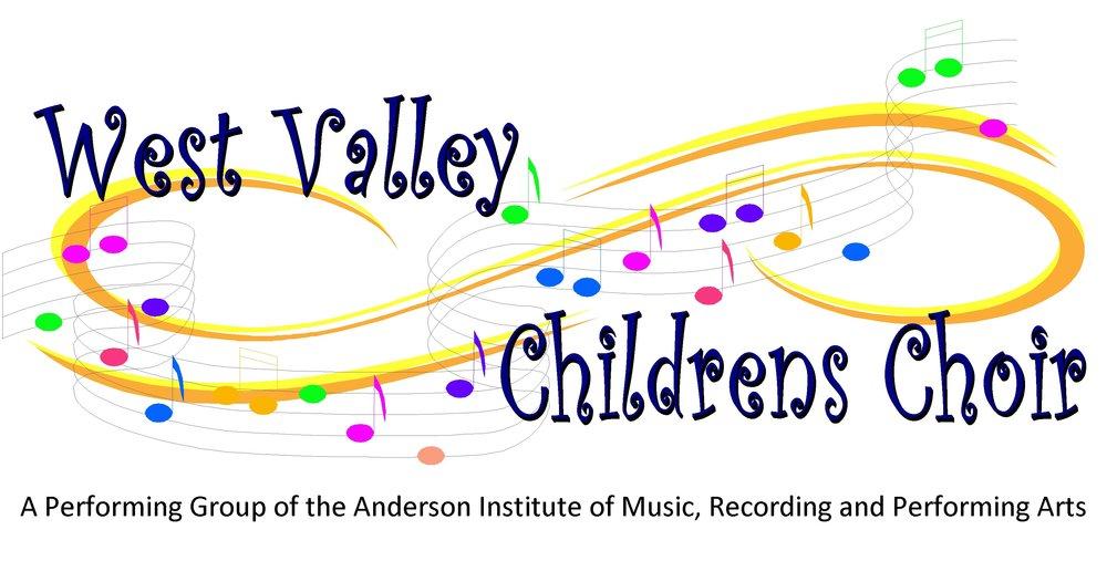 Logo - WVCC 03.jpg