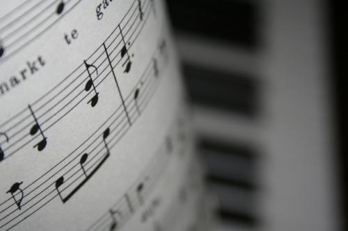 Music Instructors -