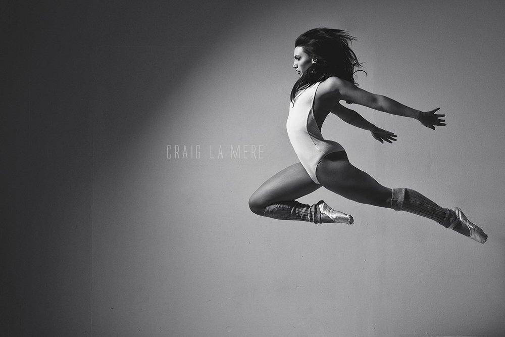 Alexis Welchman.jpg