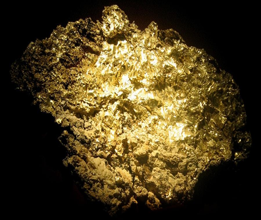 Au-gold.jpg