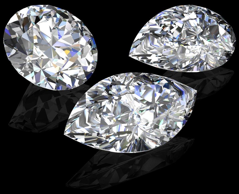 DIAMOND-MQ-PS-OV.jpg