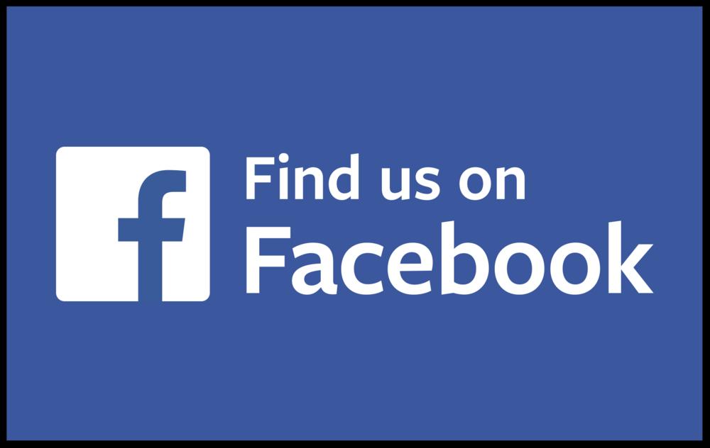facebook_1900x1200.png