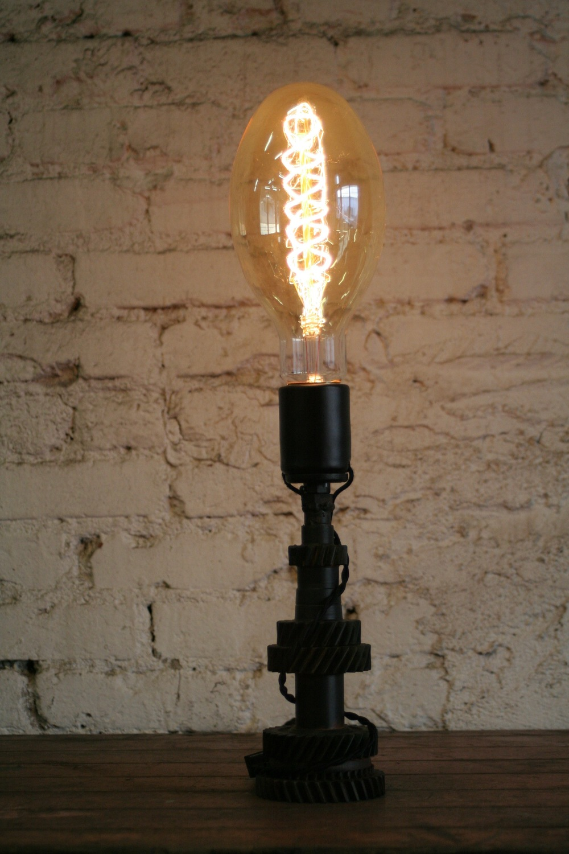 Filament Vintage Lighting